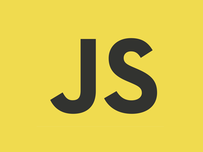 JavaScript Basic Definitions